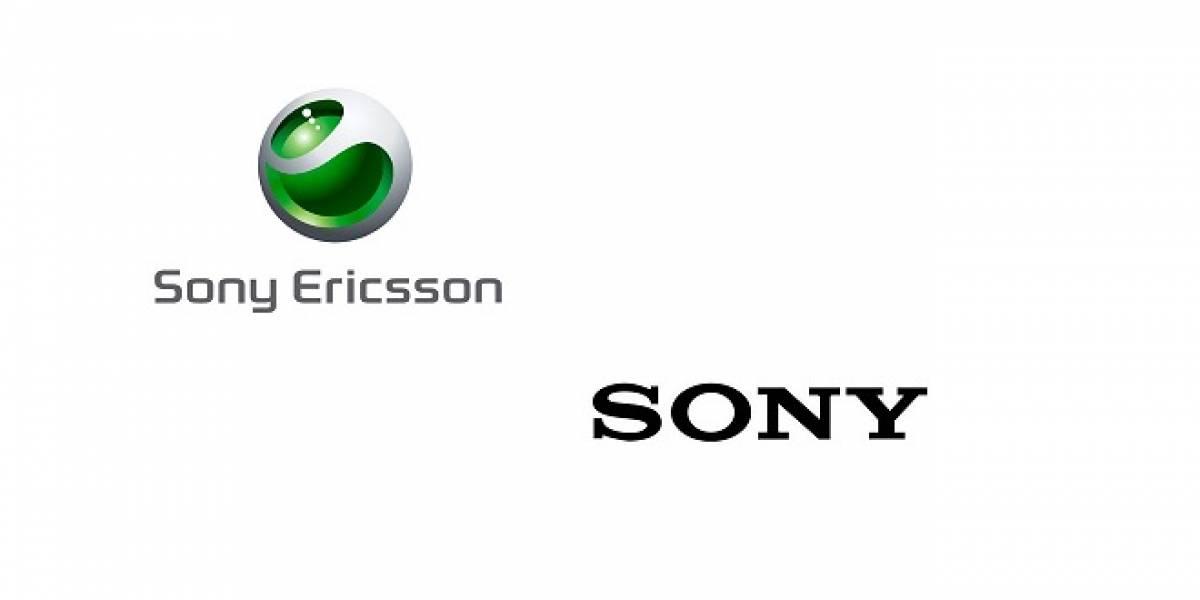 Sony quiere comprar el 50% que no tiene en Sony Ericsson
