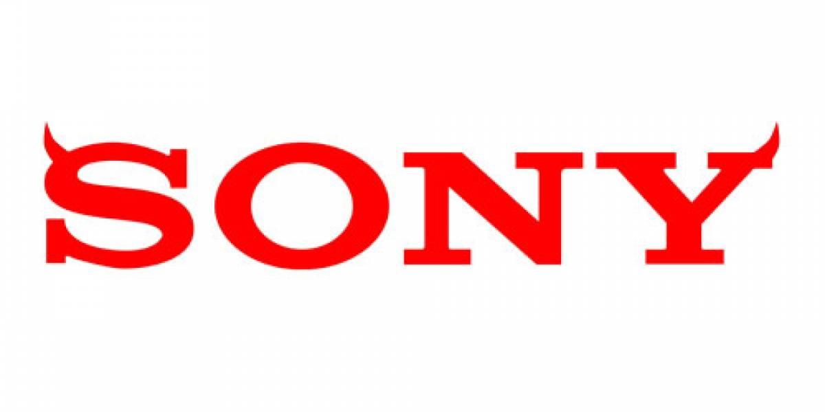 Sony hace sólo lo que le conviene: PS3 40GB sin retrocompatibilidad