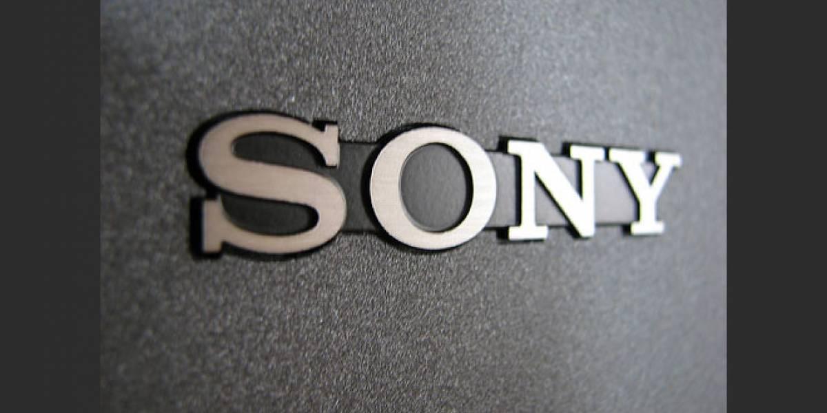 Sony anuncia el cierre de una planta en Japón y el recorte de 2000 puestos de trabajo
