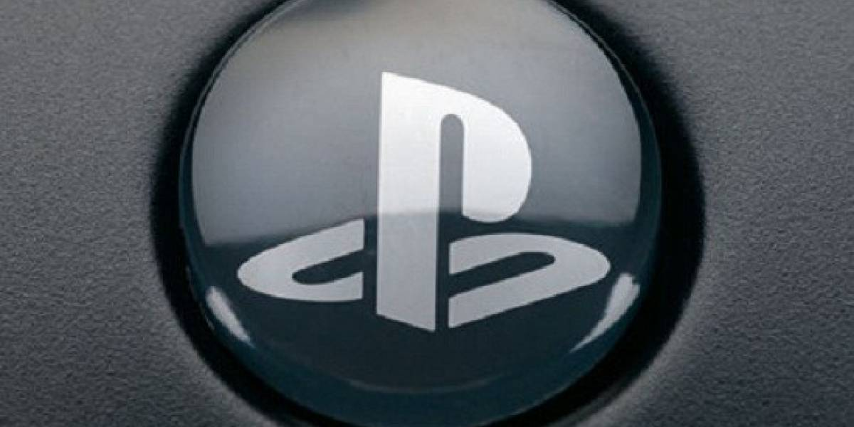Ahora tenemos Blog oficial de Playstation para Latinoamérica