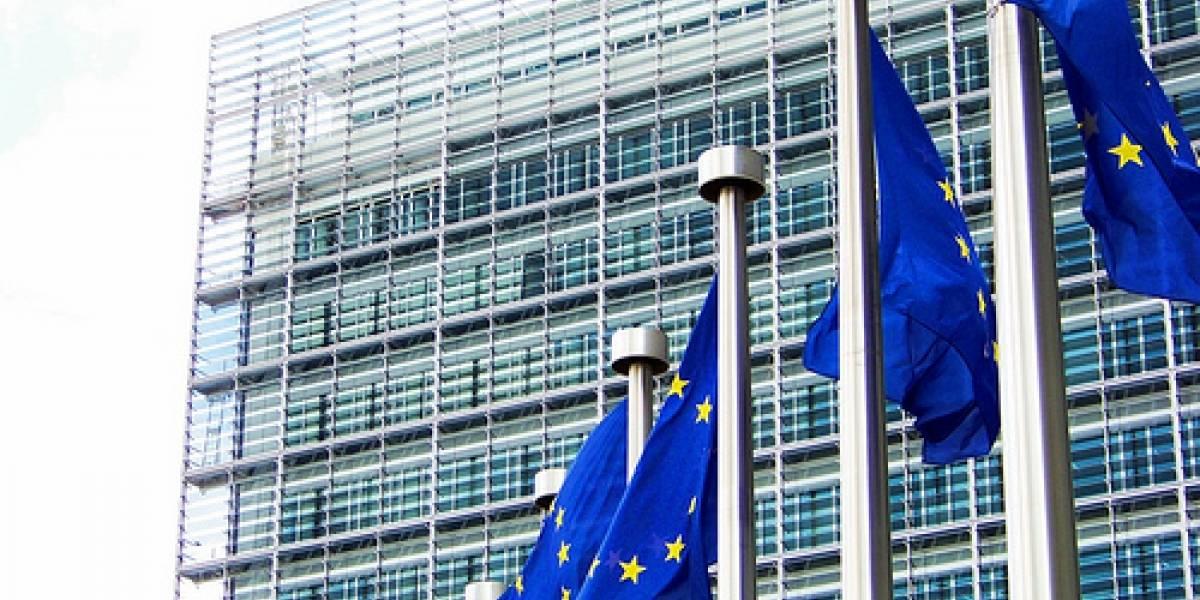 España: CE insta a implantar una red satelital para Internet de alta velocidad