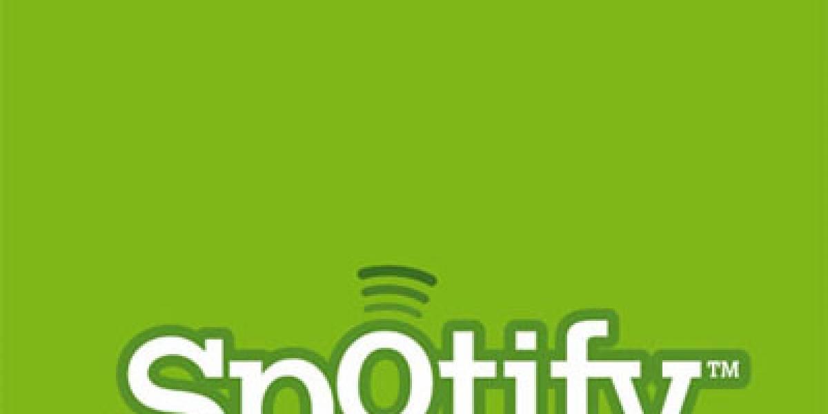 Spotify prepara su llegada a Estados Unidos