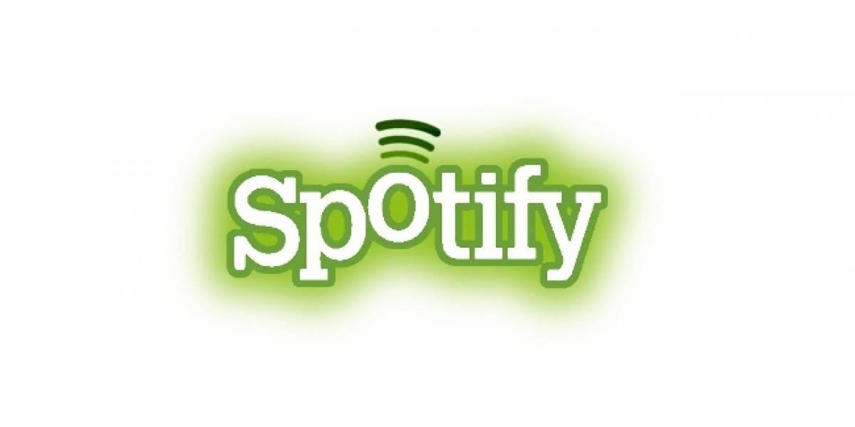 Las cuentas gratuitas e ilimitadas de Spotify se acaban la próxima semana