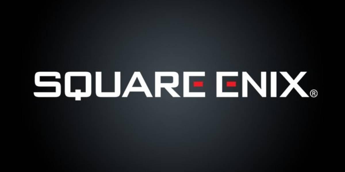 Yuji Naka se integra a Square Enix