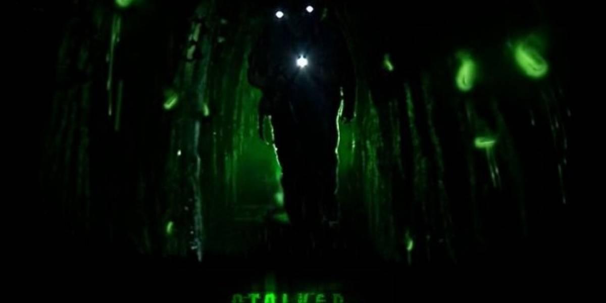 S.T.A.L.K.E.R. se transformará en una serie de televisión