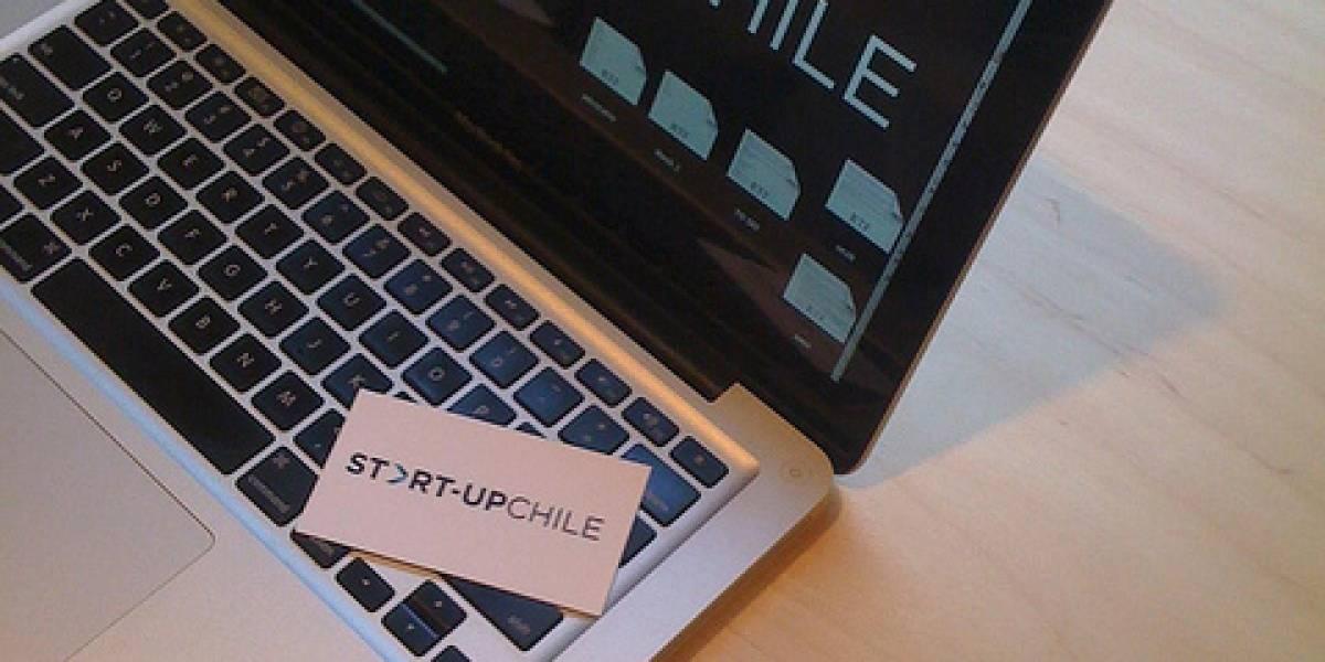 Chile: Estas son las startups extranjeras que se instalarán en el país