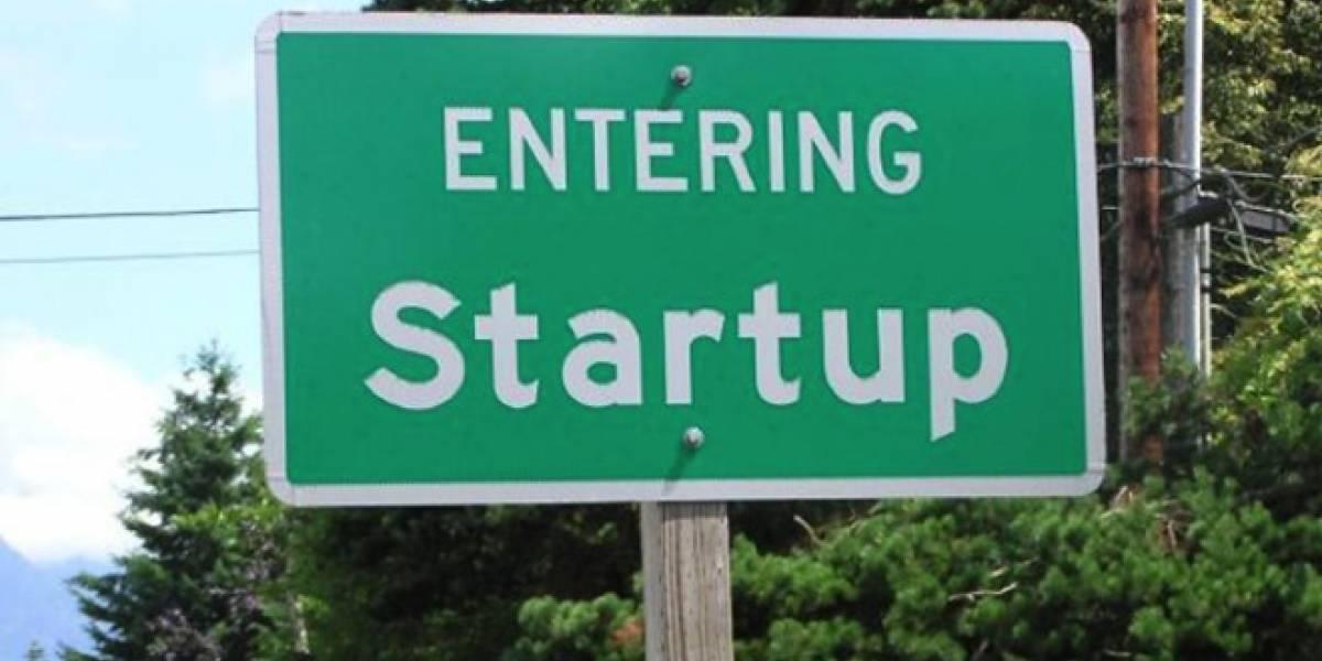 México: Startups crecerán de manera exponencial en 2013, dicen especialistas