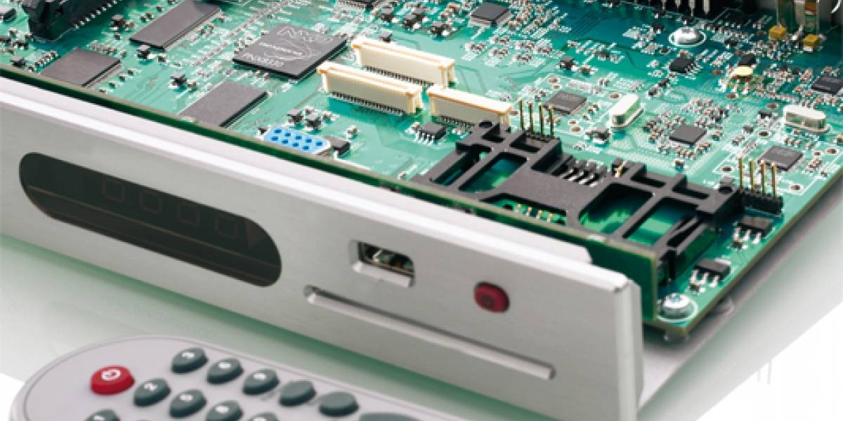 Venezuela: Avanza desarrollo de decodificador para televisión digital