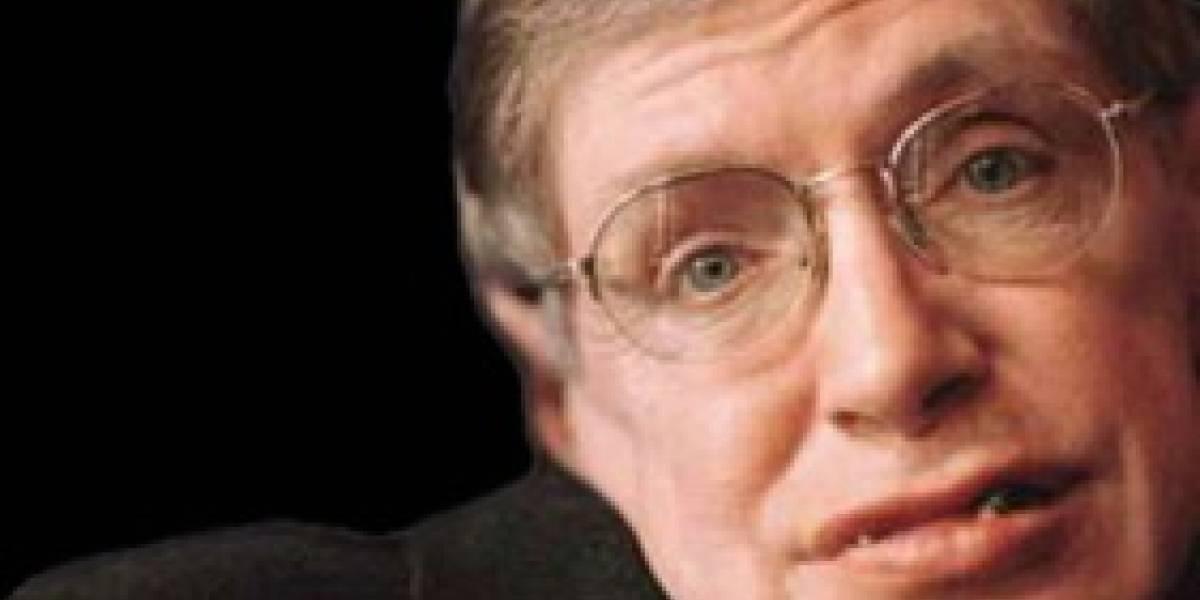 """FW Extra: Stephen Hawking hospitalizado """"muy enfermo"""" [ACTUALIZADO]"""