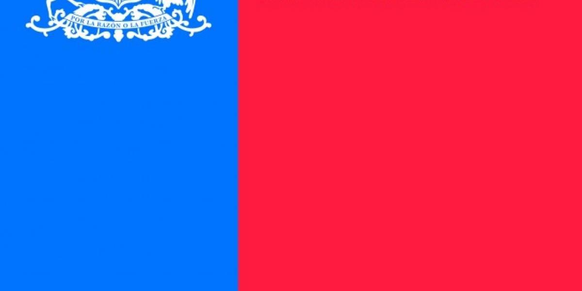 Chile: Cuatro compañías compiten para ser el Organismo Administrador de Portabilidad