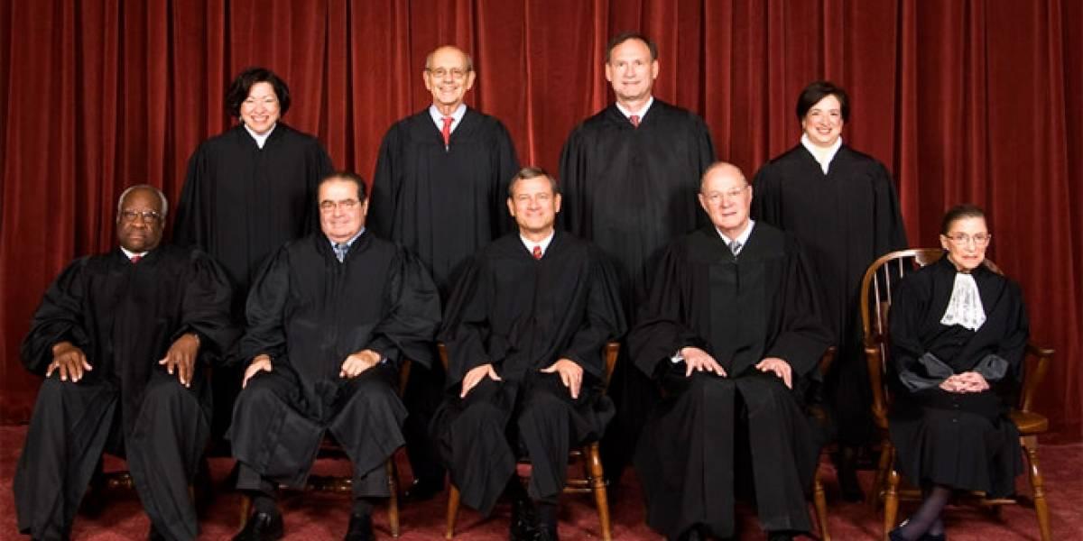 Corte Suprema estadounidense decidirá si uno compra bienes o arrienda licencias de uso