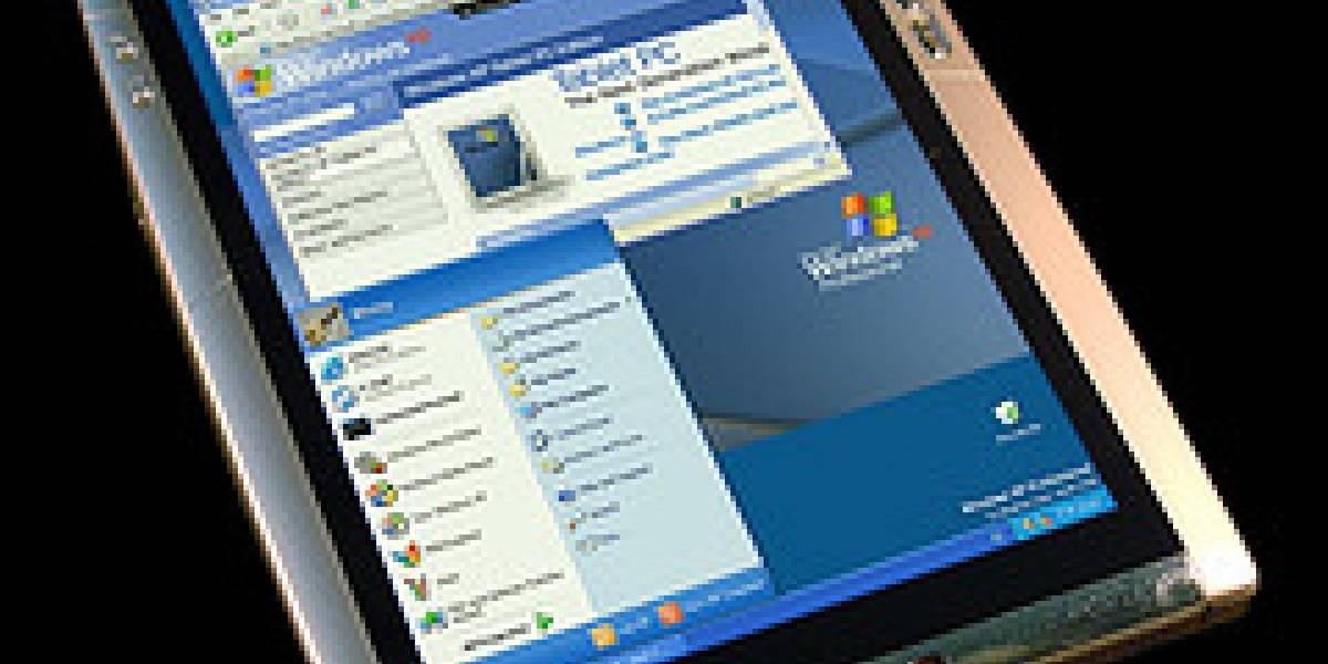 ARM espera que este año se presenten más de 50 tabletas