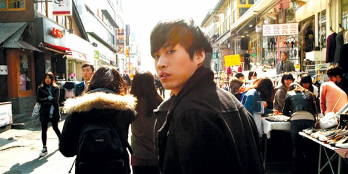 Condenan a surcoreanos a hasta 10 meses de cárcel por difamar en Internet