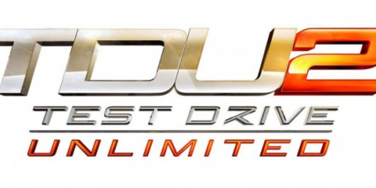 El DLC The Exploration para Test Drive Unlimited 2 será gratuito