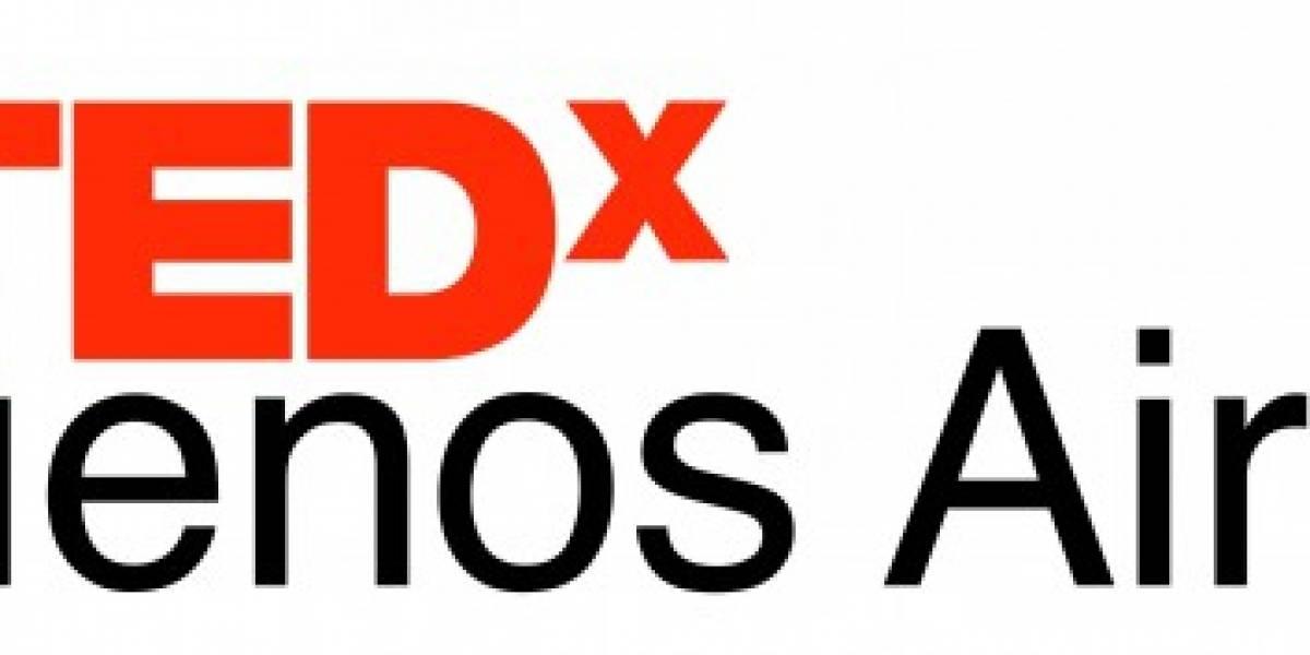 Las charlas del TEDx Buenos Aires ya están disponibles en internet