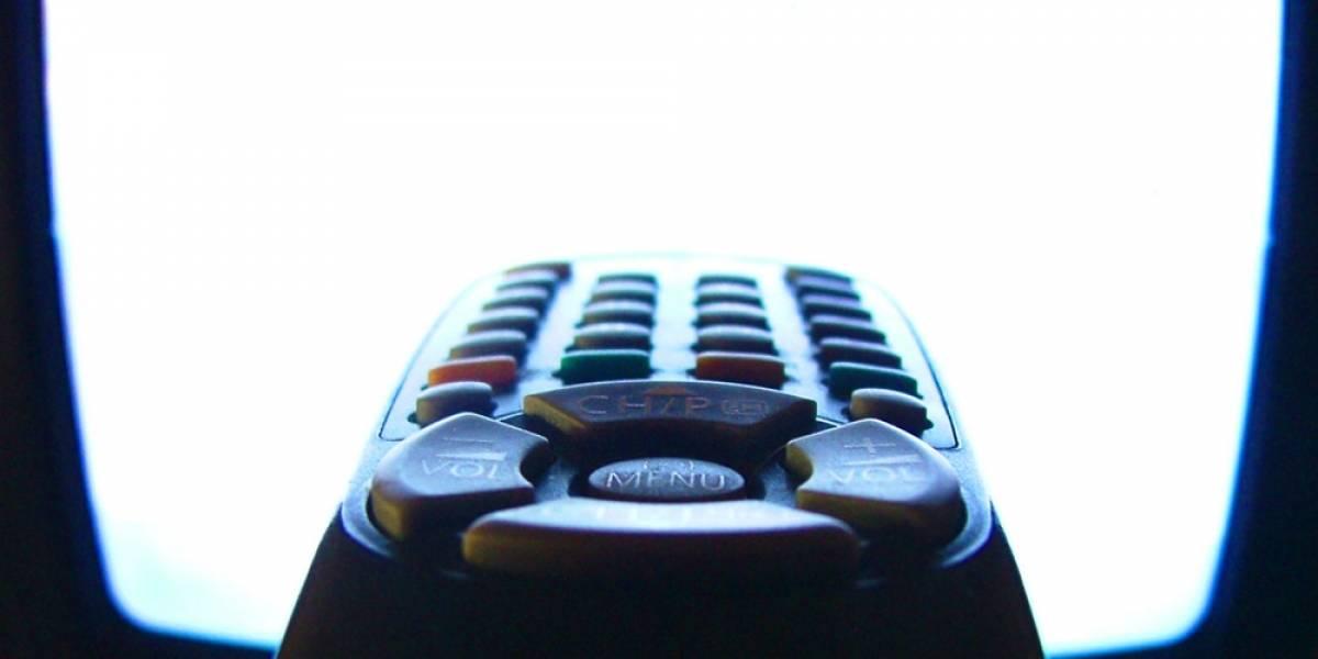 Industria televisiva reconoce la creciente tendencia de abandonar la televisión de pago