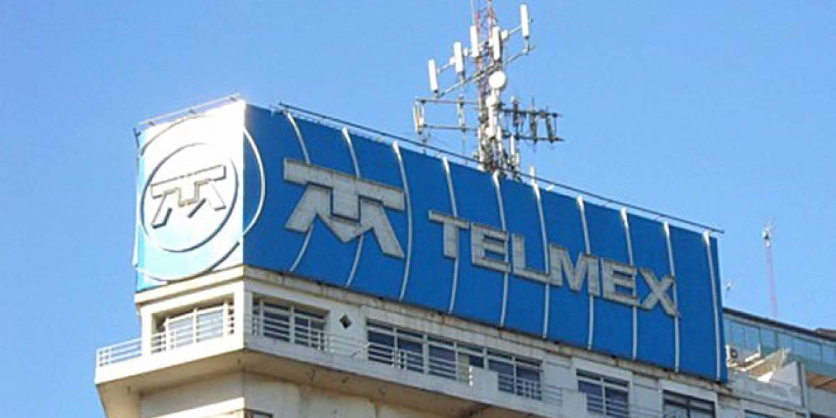 México: Telmex se queda sin televisión de paga una vez más