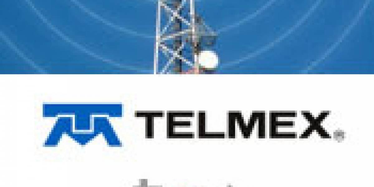 Telmex ofrece WiMax residencial en Chile y compra ZapTV