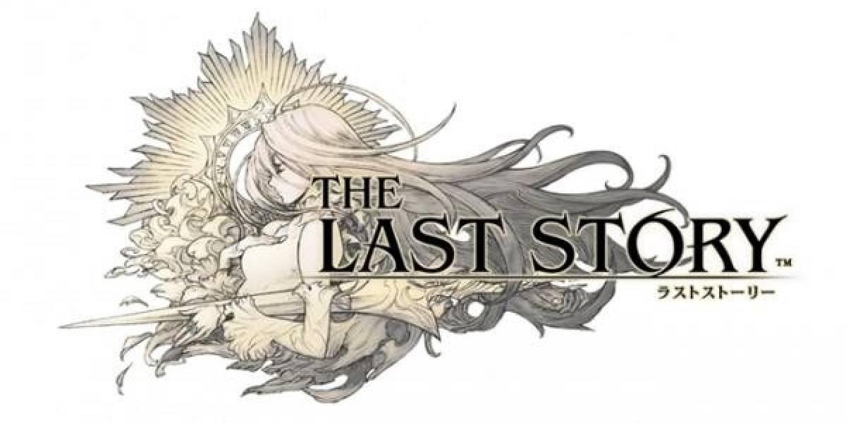 The Last Story ya tiene fecha para América