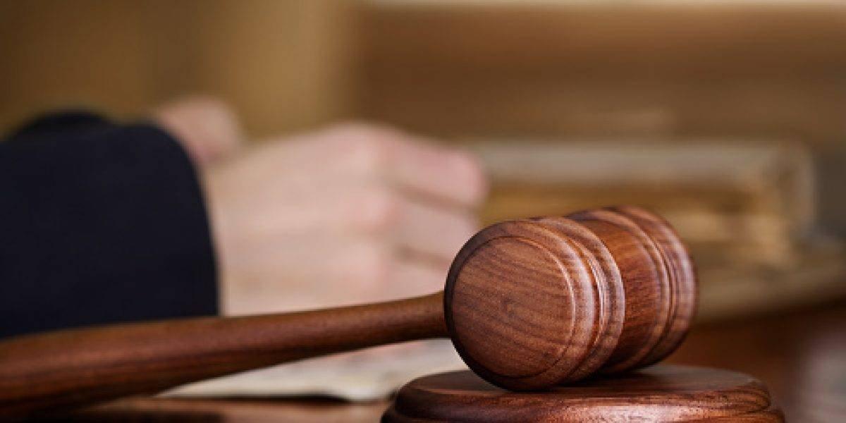 Nuevos casos de violencia sexual en Tribunales