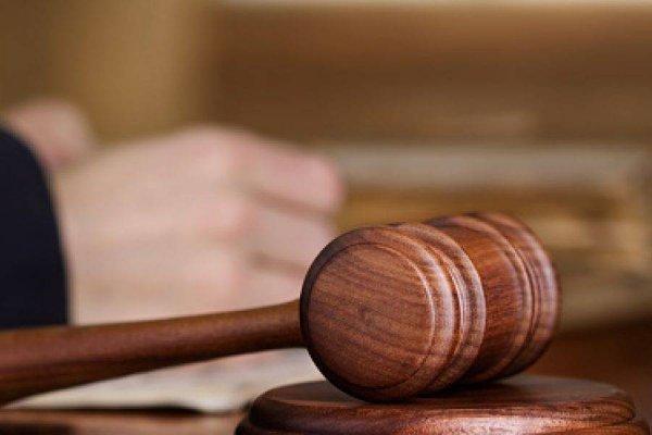 Un juez fue transferido por, presuntamente, ser acusado de violencia sexual