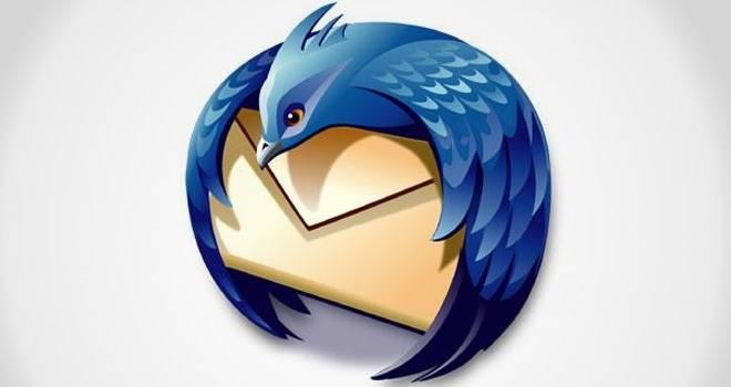 thunderbird-1.jpg