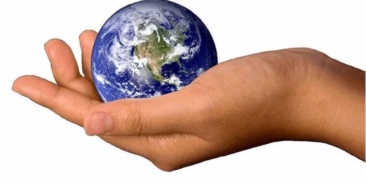 Negocios digitales: las ventajas de ser global