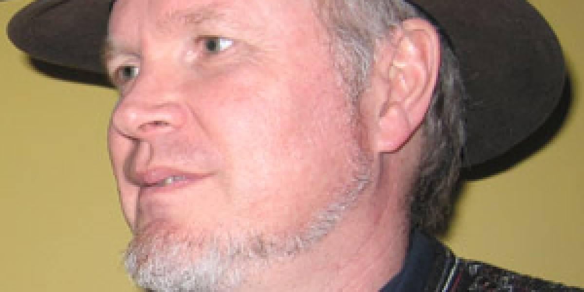 Tim Bray co-inventor de XML, deja Oracle para integrarse a las filas de Google