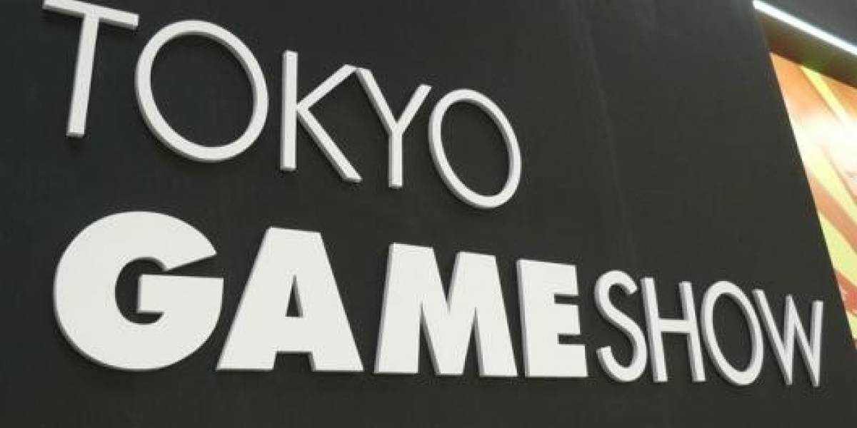 El Tokyo Game Show 2011 sigue su marcha