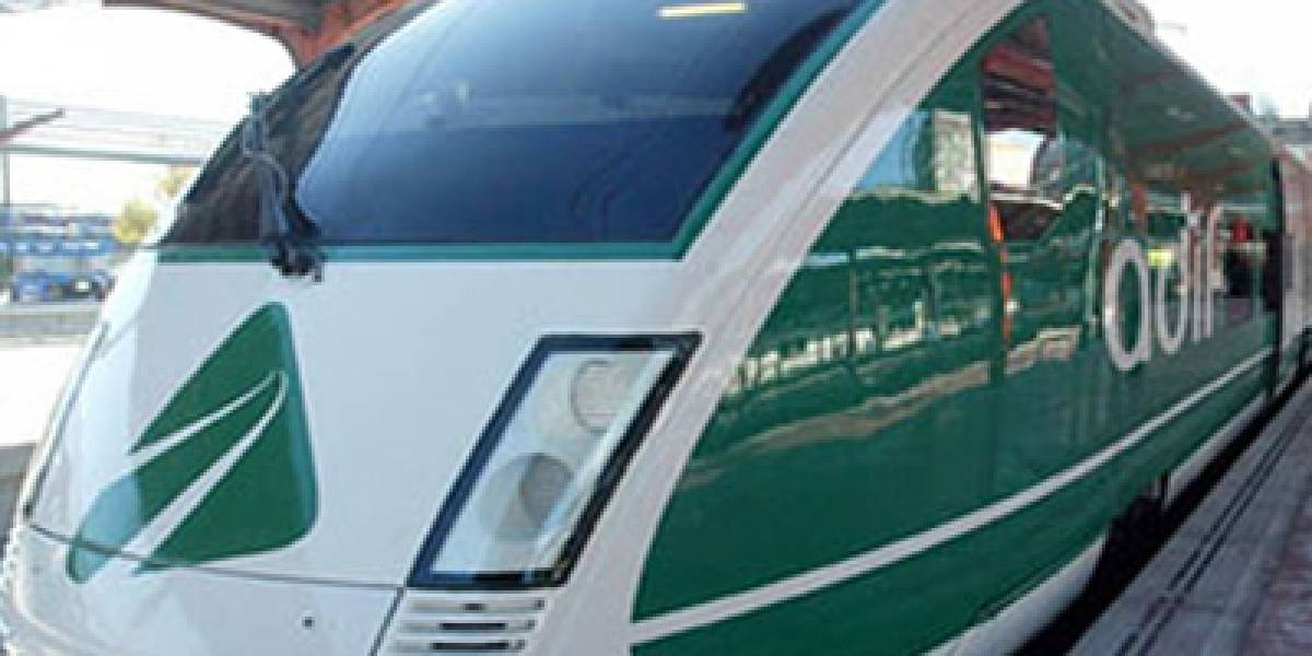 España: Las estaciones de tren empiezan a ofrecer Wi-Fi de pago