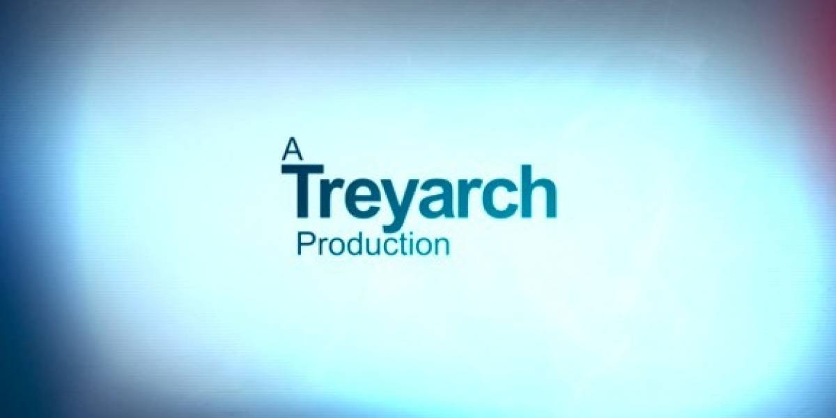 Treyarch se pronuncia sobre el Jailbreak de PS3