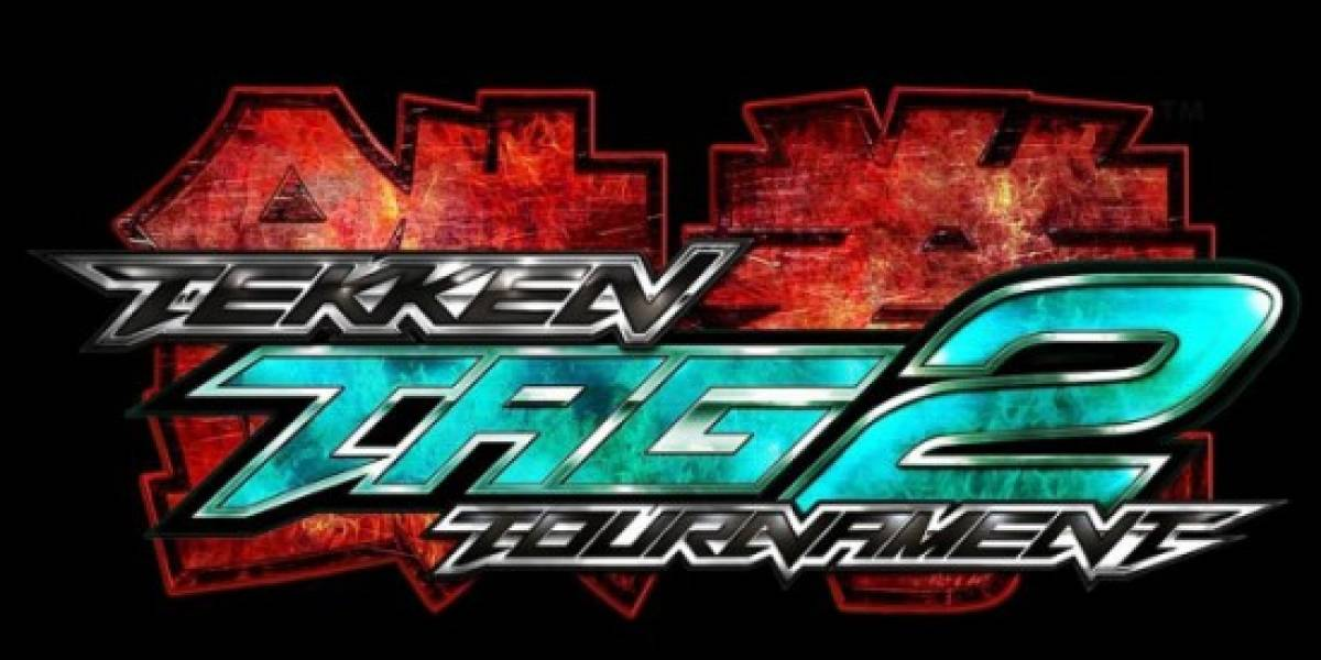 Nuevo trailer de Tekken Tag Tournament 2 muestra a Heihachi joven