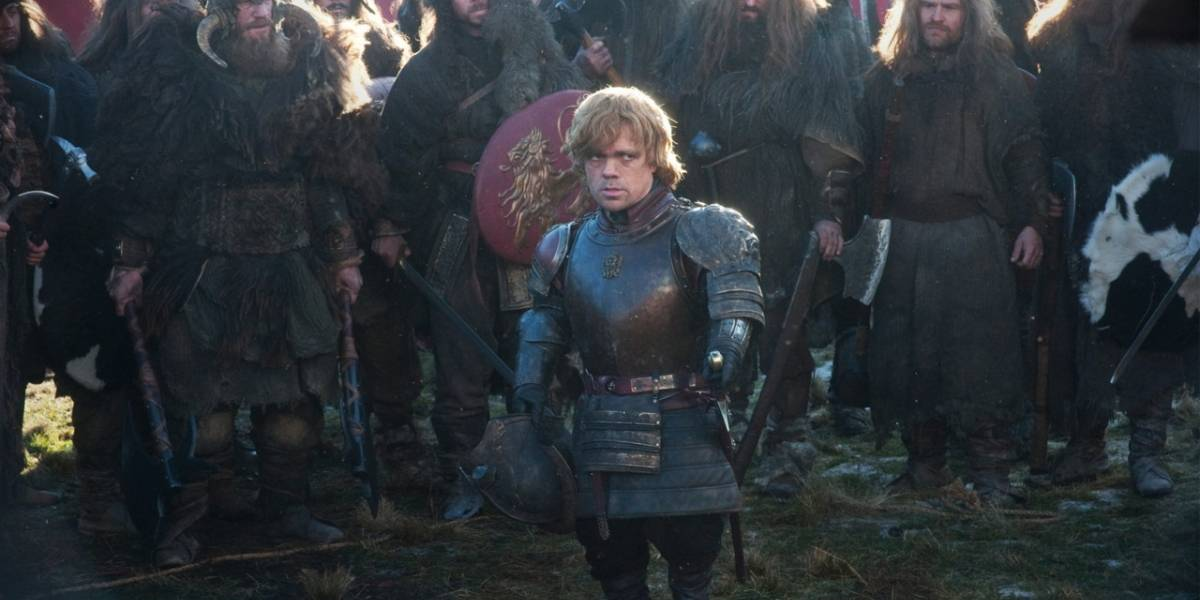 "Director de Game of Thrones afirma que ""las descargas ilegales no importan"""