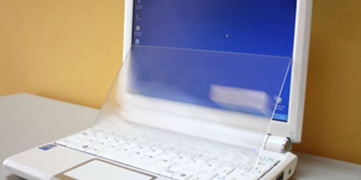 España: Desarrollan sistema para llevar imágenes 3D a televisores convencionales