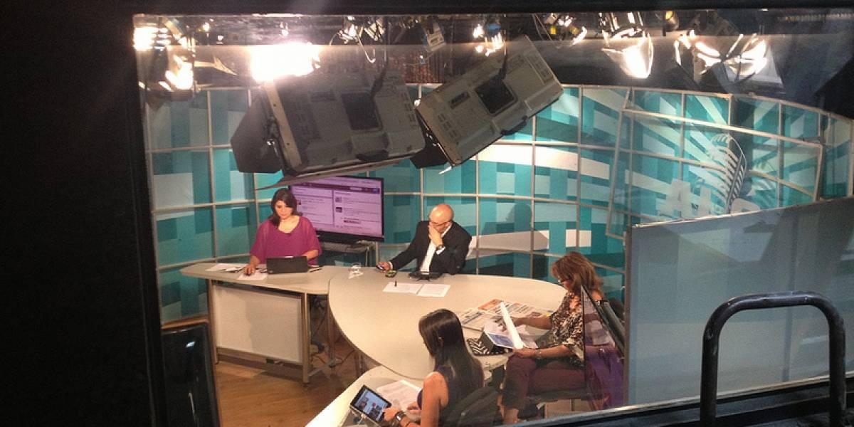 Venezuela comienza a implementar la televisión digital abierta