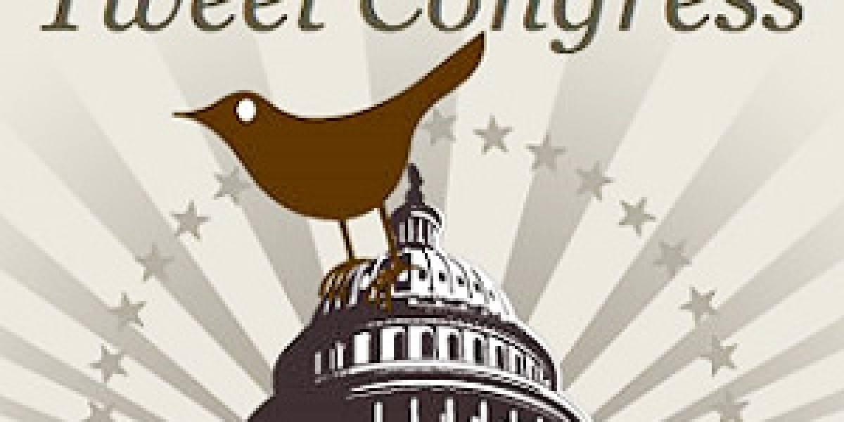 """La Biblioteca del Congreso de Estados Unidos archivará todos los """"tweets"""" públicos"""