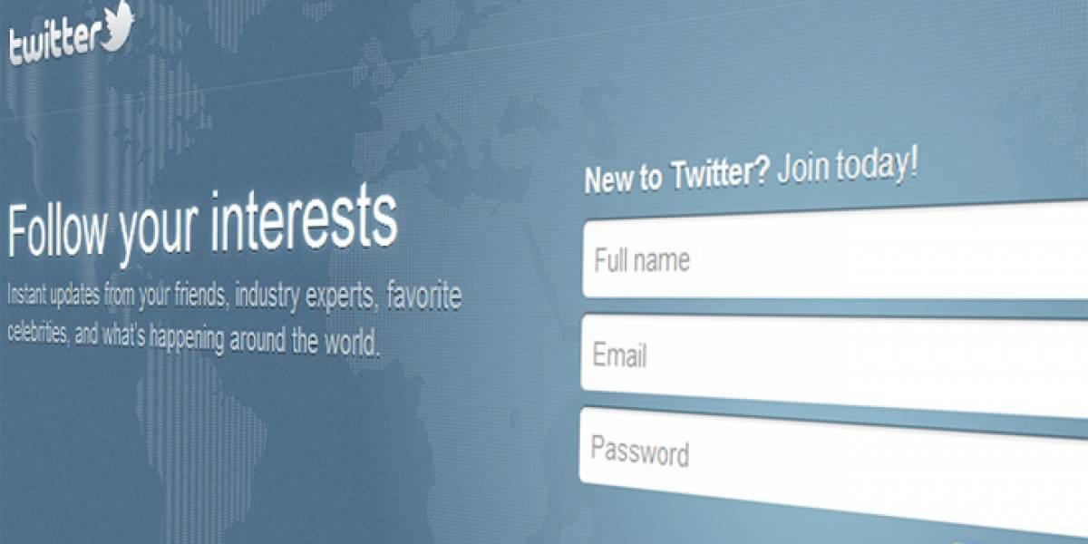La Agencia EFE prohíbe a sus periodistas comentar noticias en Twitter