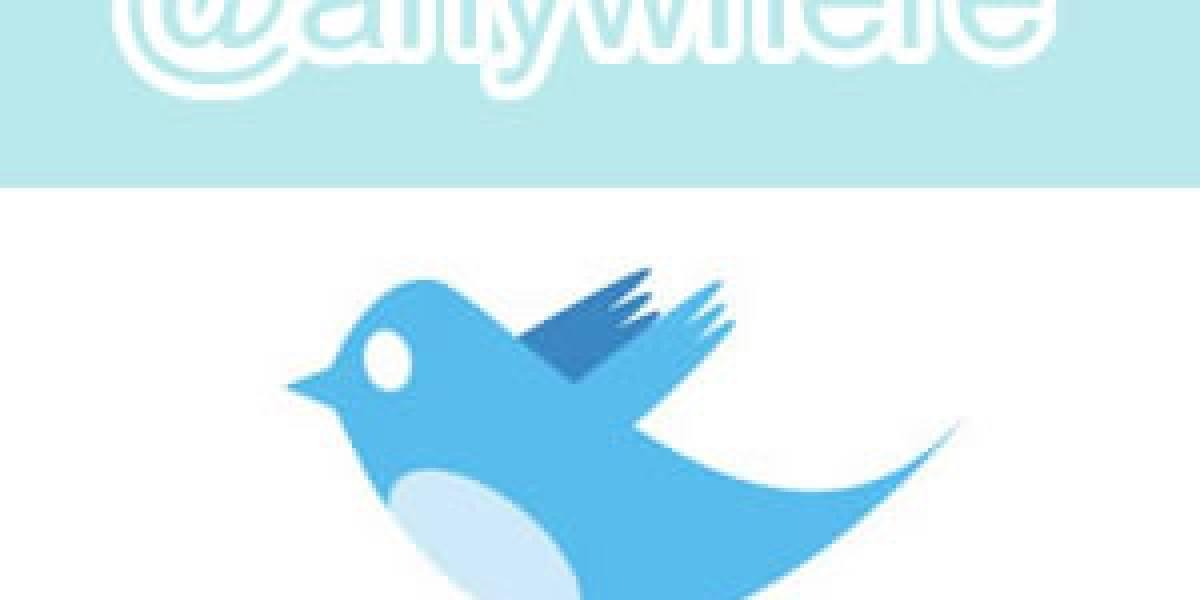 Twitter se insertará en cualquier web