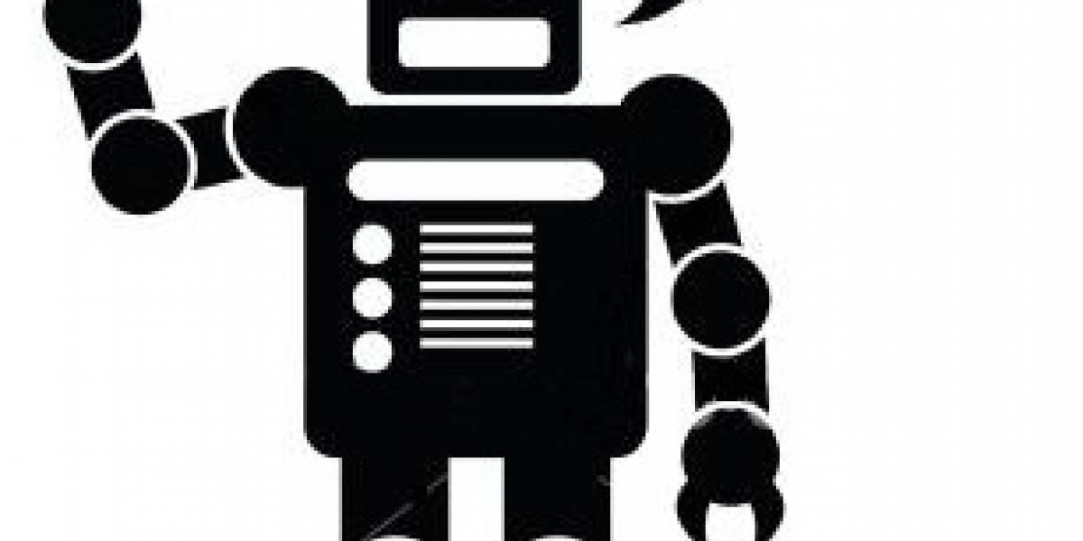 Japón quiere enviar un robot twittero al espacio