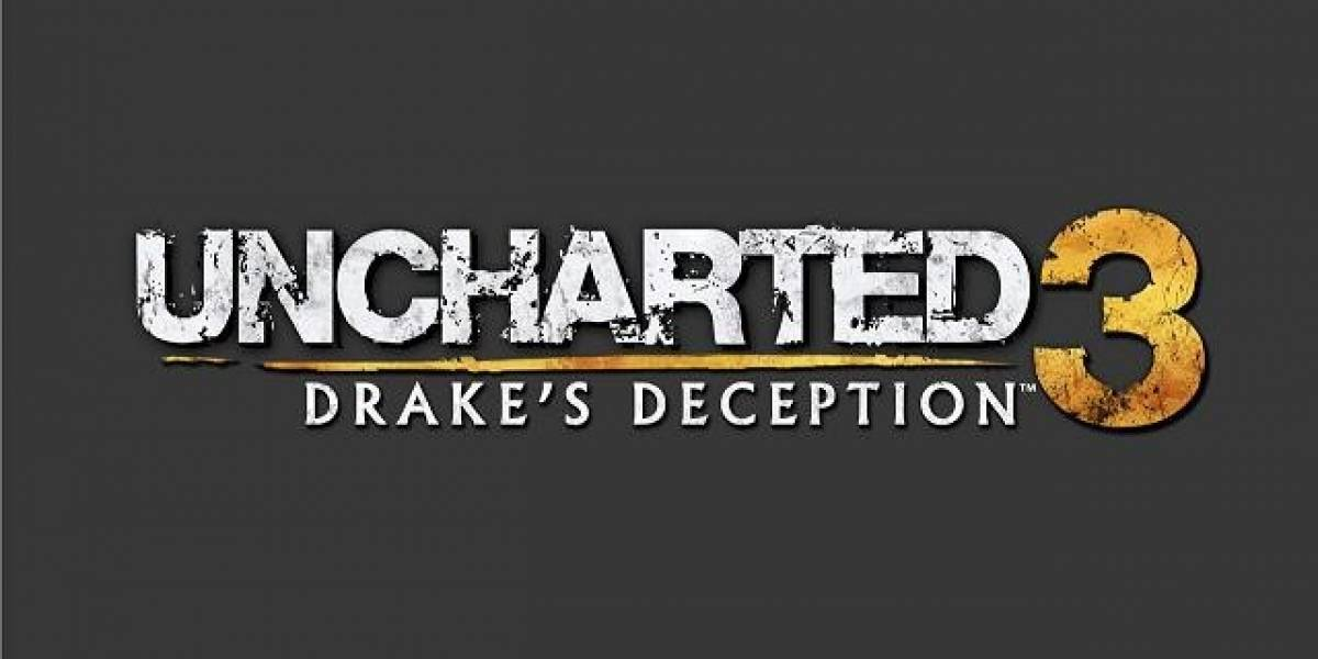 Naughty Dog no descarta que Uncharted 3 sea compatible con PS Move