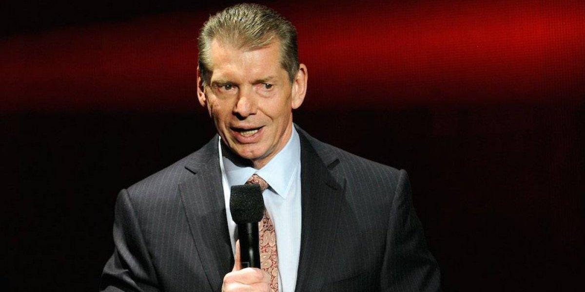 WWE anuncia regreso de su liga de futbol americano