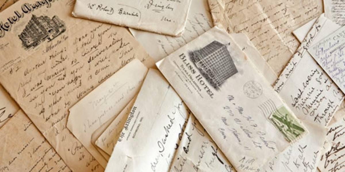 Servicio postal de Finlandia abrirá el correo y enviará copias escaneadas por email