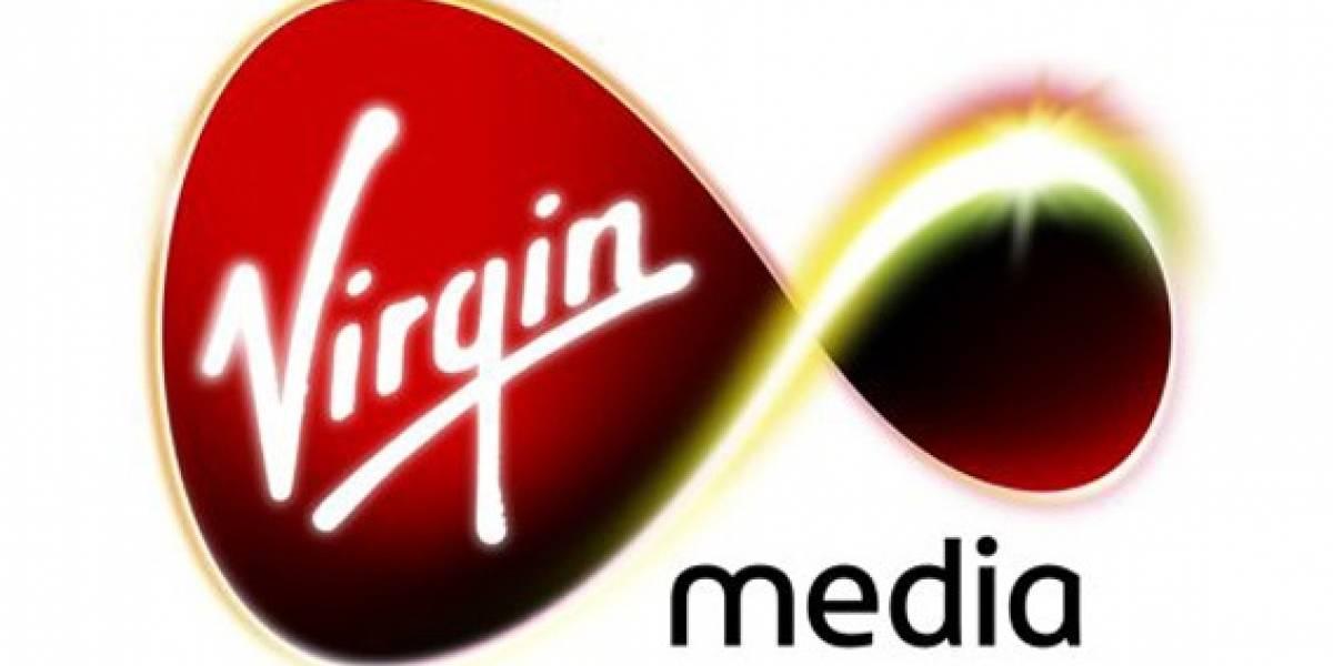 Virgin Media quiere construir una red Wi-Fi en Londres