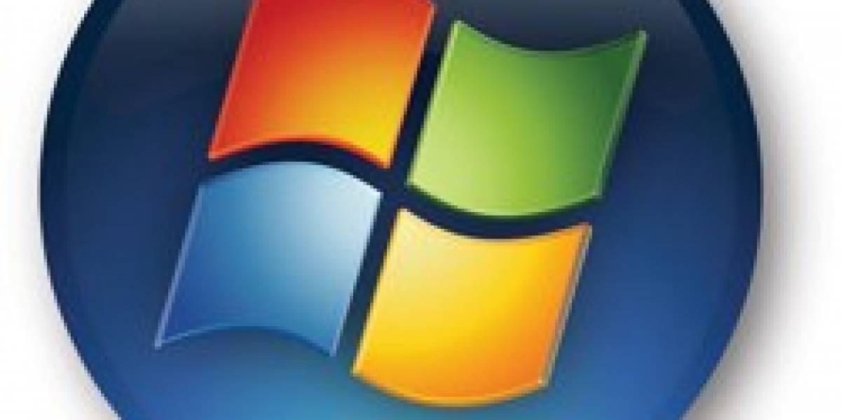 ¡Feliz cumpleaños, Windows Vista!