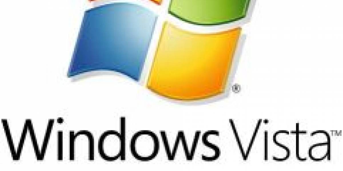 Windows Vista SP1 ya está disponible