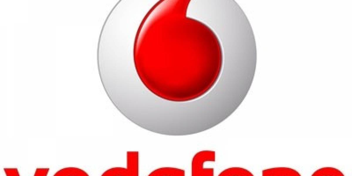 España: Vodafone anuncia seguro de móviles para sus clientes