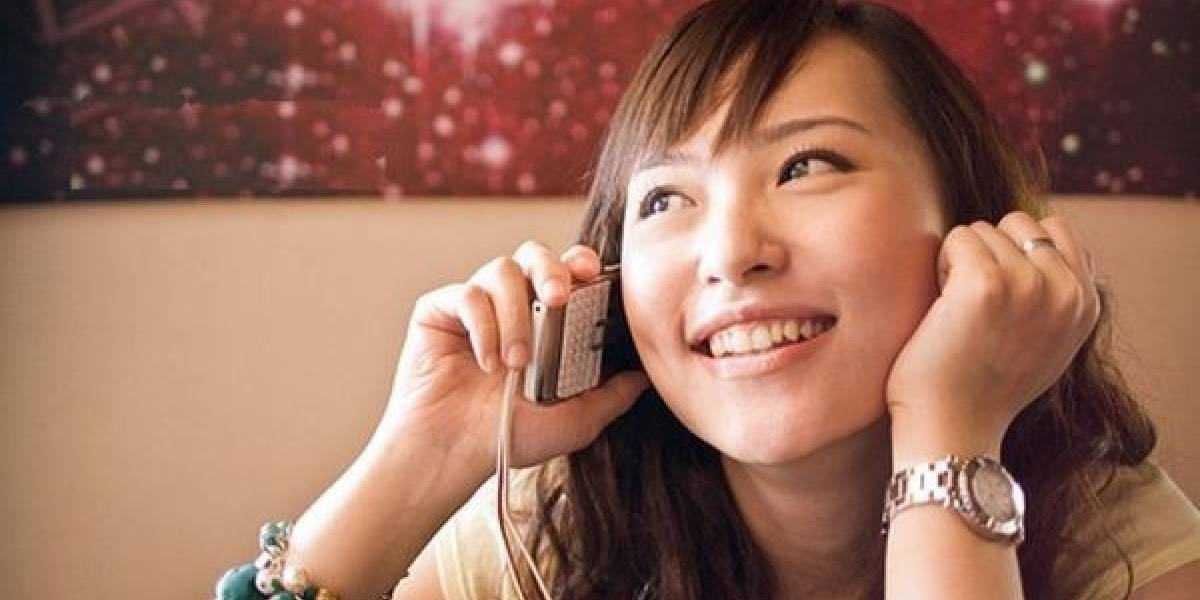 Australia se convierte en el País con la Red de Voz HD más Grande del Mundo