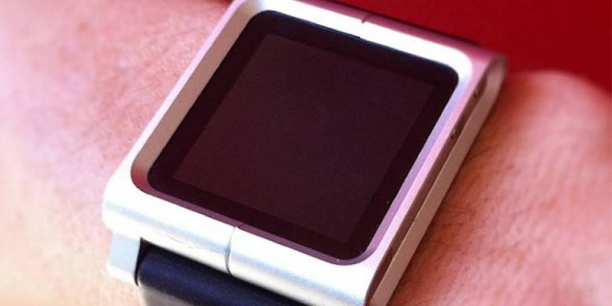 Las funciones que esperamos ver en un reloj inteligente