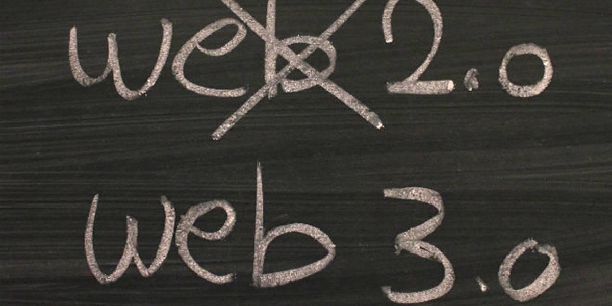 México: Conacyt presenta protocolo para dar el salto a la web 3.0
