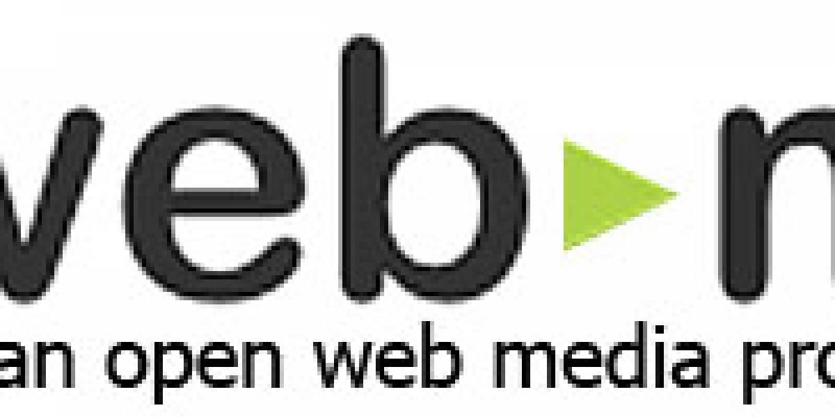 WebM bajo amenaza de las patentes